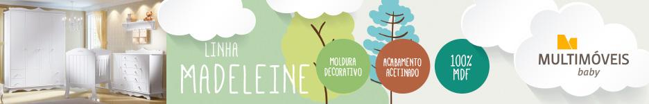 Linha Madeleine
