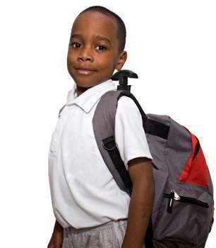 perguntar ao filho como foi à escola e ter resposta