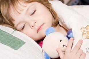 Dicas pro seu filho dormir sozinho!